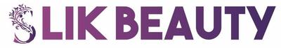 Slim Beauty Logo