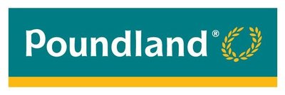 Poundland col logo