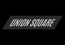Union Square BW