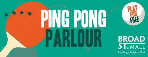 ping-pong-banner