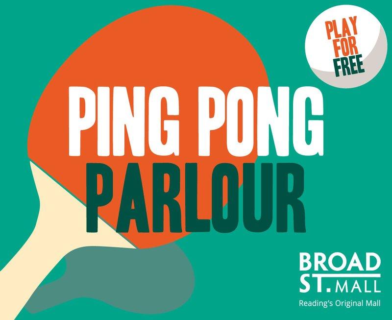 ping-pong-thumbnail