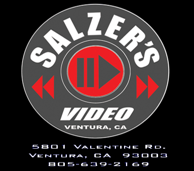 Click to Enter Our Online Video Store!