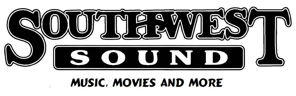 Southwest Sound
