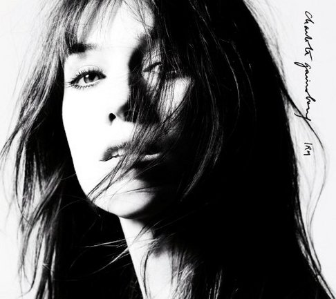 Charlotte Gainsbourg - I.R.M. (Can)