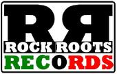 Rock Roots Records, LLC