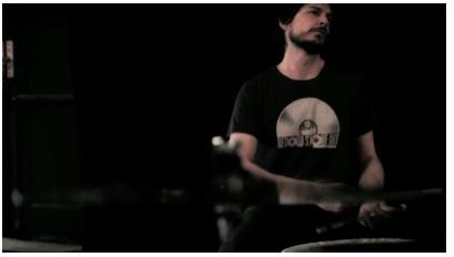 08 Tshirt