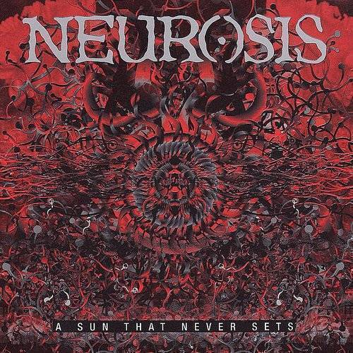 Neurosis - Sun That Never Sets (Ogv) (Reis)