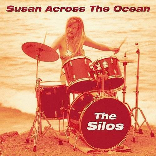 Silos - Susan Across the Ocean