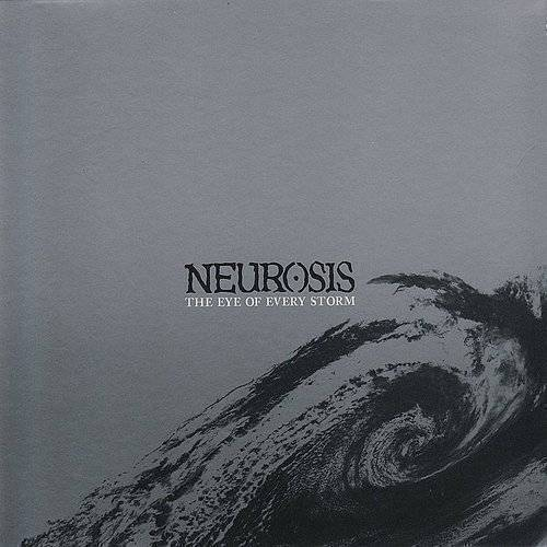 Neurosis - Eye Of Every Storm (Ogv) (Reis)