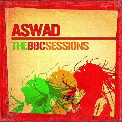 Aswad - Complete Bbc Sessions