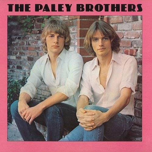 Paley Brothers - Paley Brothers