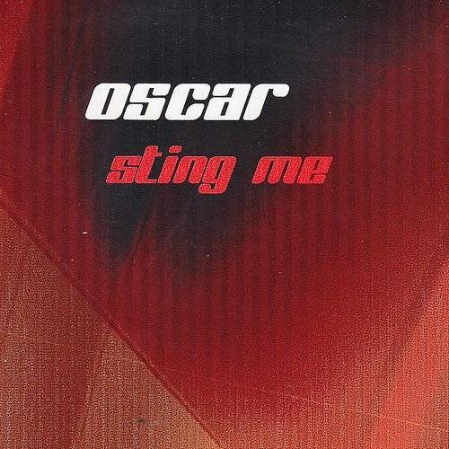 Oscar - Sting Me - Single