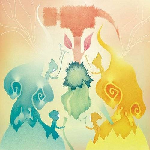 Arizona - Welcome Back Dear Children