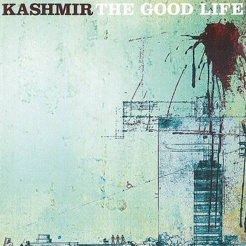Kashmir - Good Life (Ger)