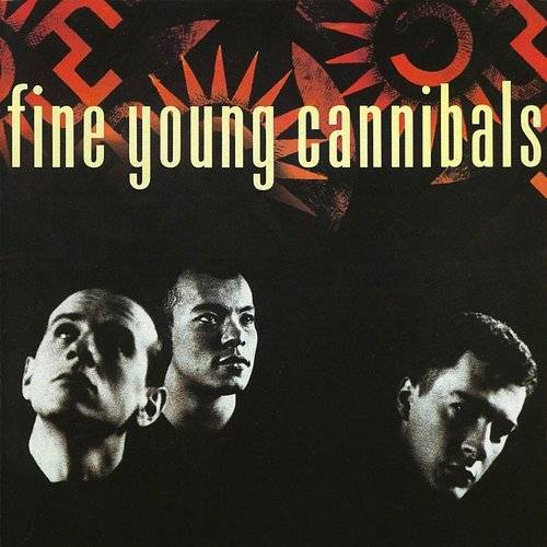 Fine Young Cannibals - Fine Young Cannibals [Import]