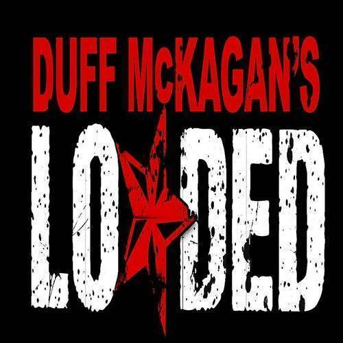 Duff McKagan's Loaded - We Win - Single