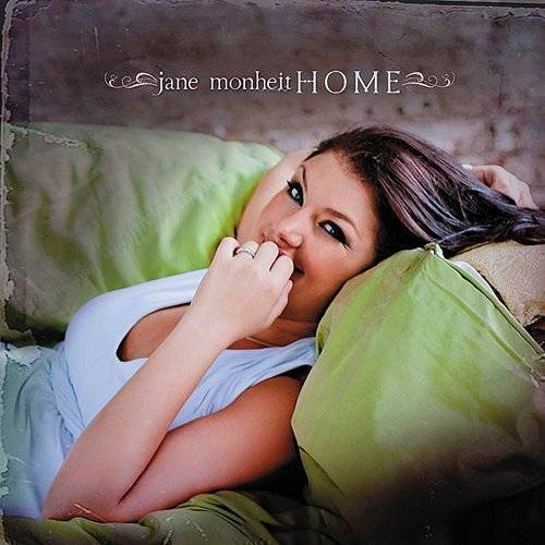The Mes-House - Home (Bonus Track Version)