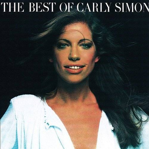 Carly Simon - Best Of Carly Simon (Audp) (Gate) [Limited Edition] [180 Gram]