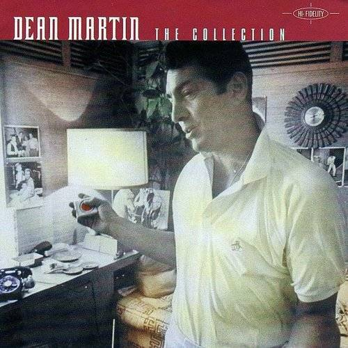 Dean Martin - Collection