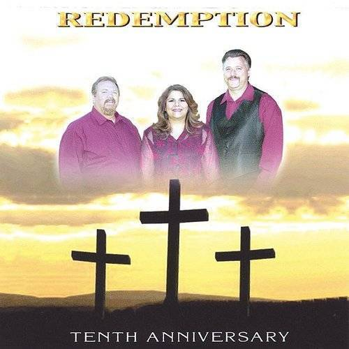 Redemption - 10th Anniversary