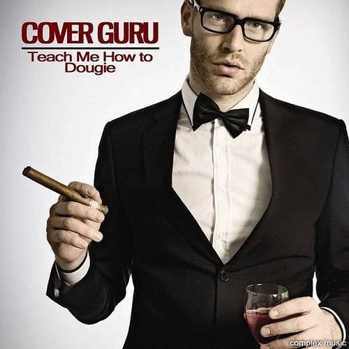 Cover Guru Cali Swag District Teach Me How To Dougie Karaoke Daddykool