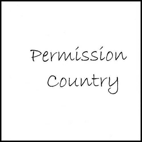 Per Mission - Permission Country