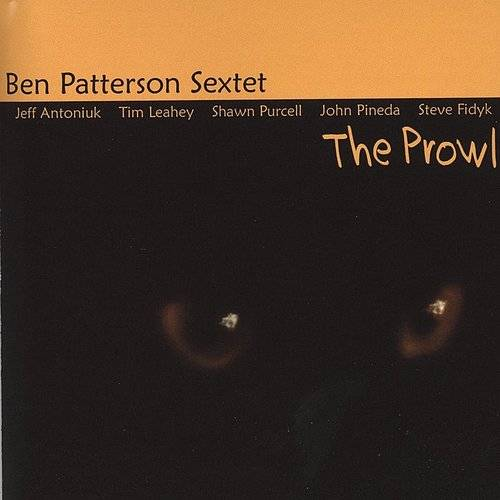 Ben Patterson - The Prowl