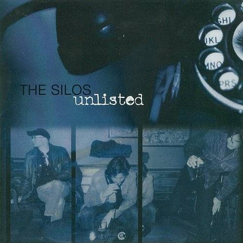 The Silos - Unlisted