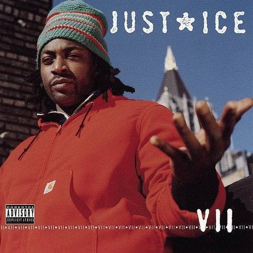 Just-Ice - VII
