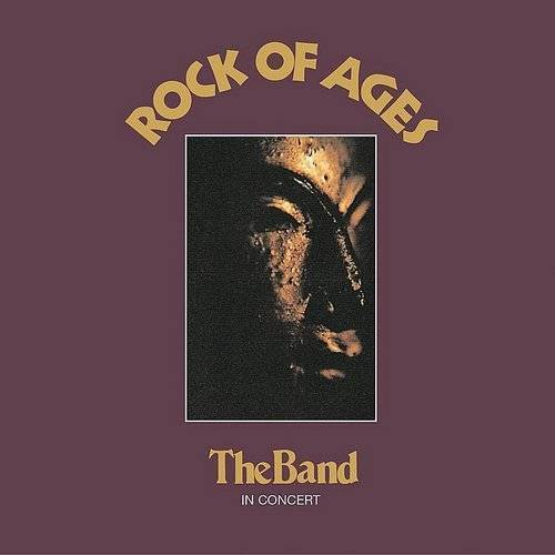 The Band - Rock Of Ages [Import]