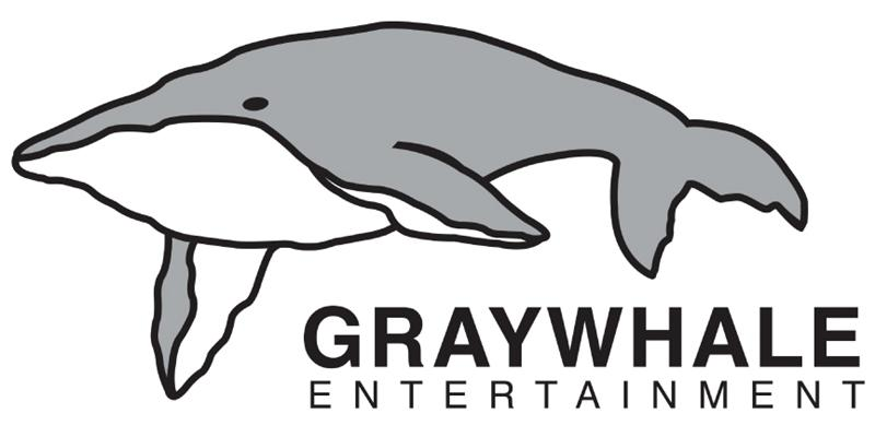 Graywhale (Taylorsville)