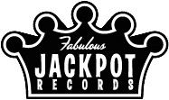 Jackpot Records - Hawthorne