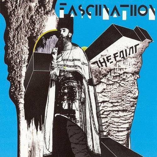 The Faint - Fascinatiion [Digipak]