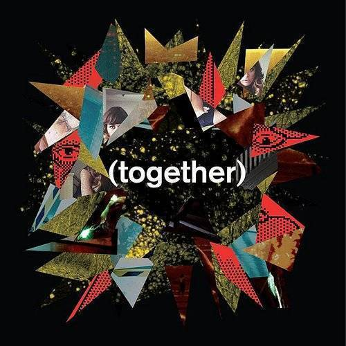 The Antlers - Together