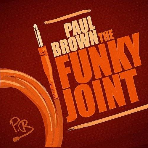 Various Artists - Funky Joint