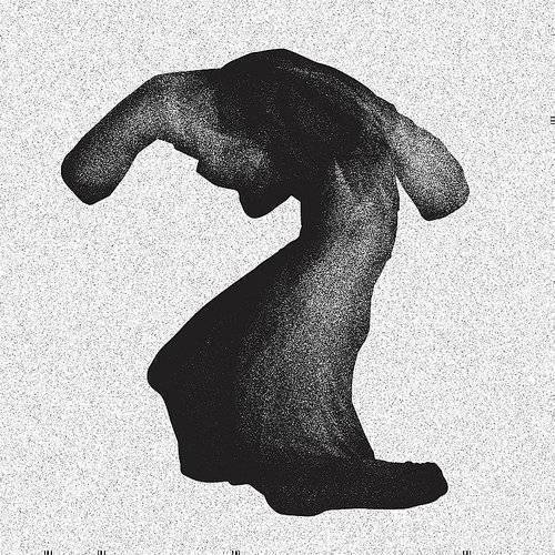 Yeasayer - Fragrant World [Import]