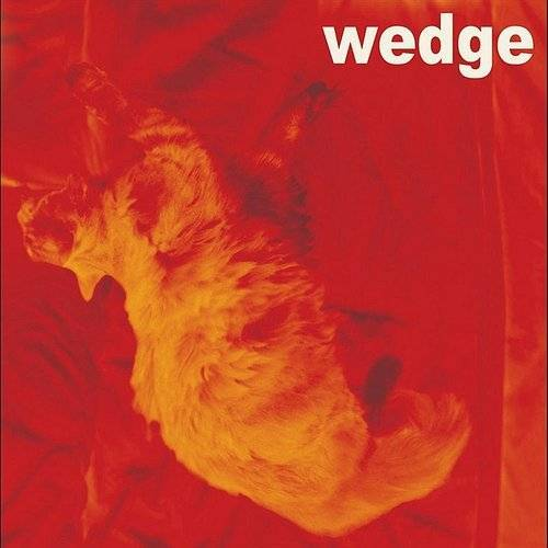 Wedge - These Thieves