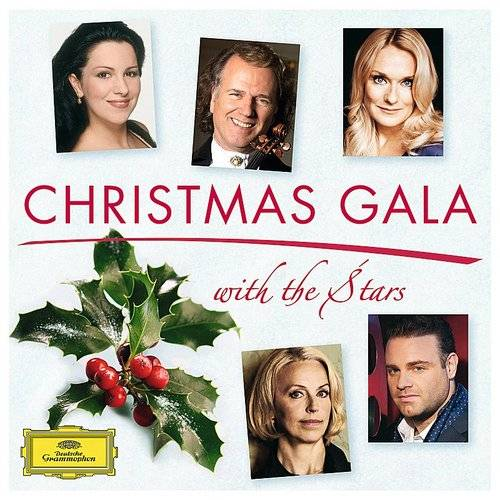Christmas Gala With The Stars - Christmas Gala With The Stars