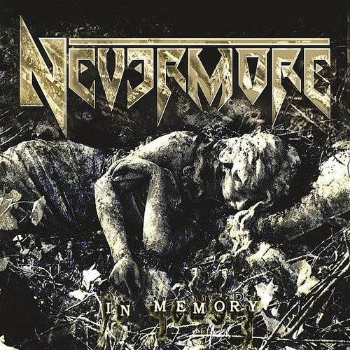 Nevermore - In Memory (Reissue)