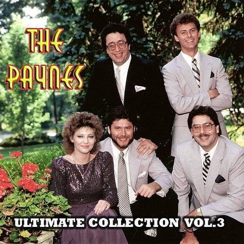 Paynes - The Ultimate Collection Vol. 3