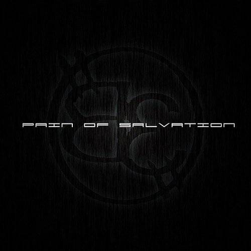 Pain Of Salvation - Be (W/Cd) (Gate) (Ger)