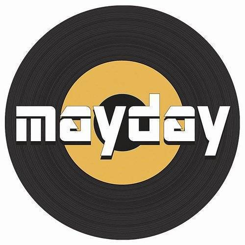 Mayday - Another Day EP