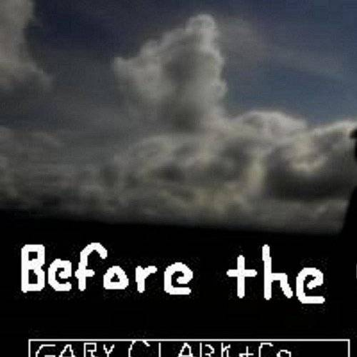 Gary Clark - Before The Dawn EP