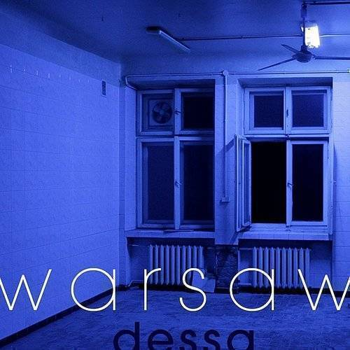Dessa - Warsaw - Single