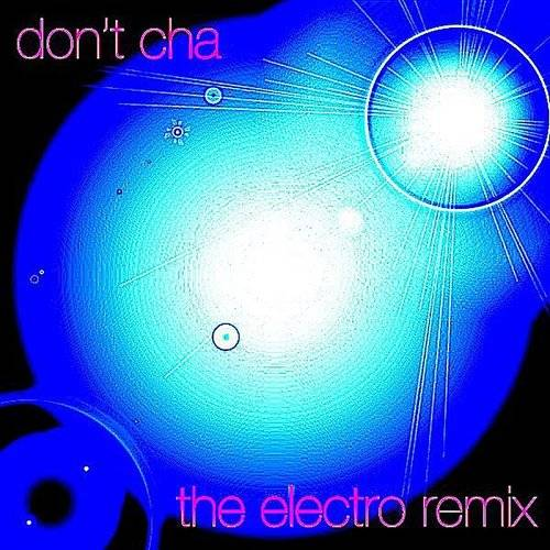 Gemini - Don't Cha - Single