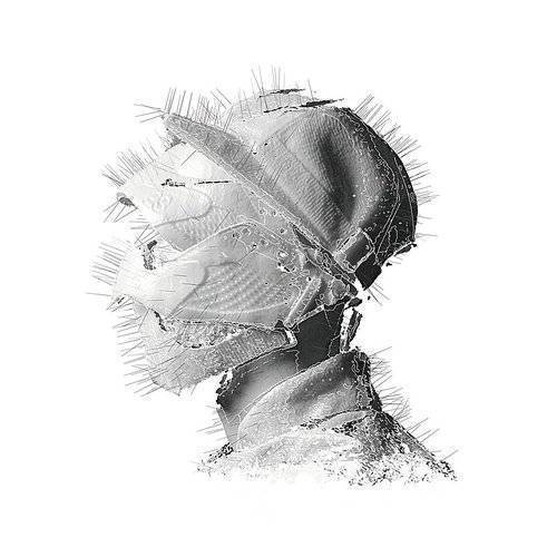 Woodkid - Golden Age (Can)