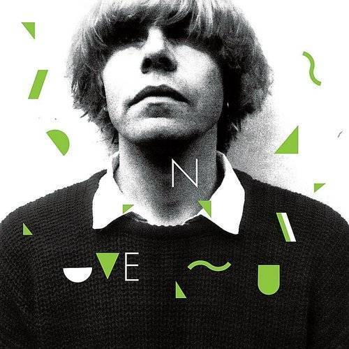 Tim Burgess - Oh No I Love You (Slv) (Uk)
