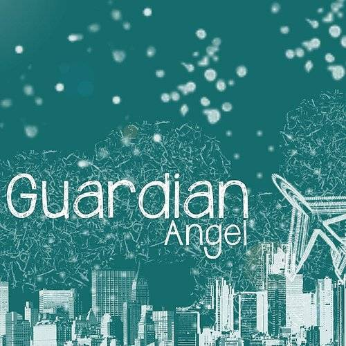 Angel - Guardian - SIngle