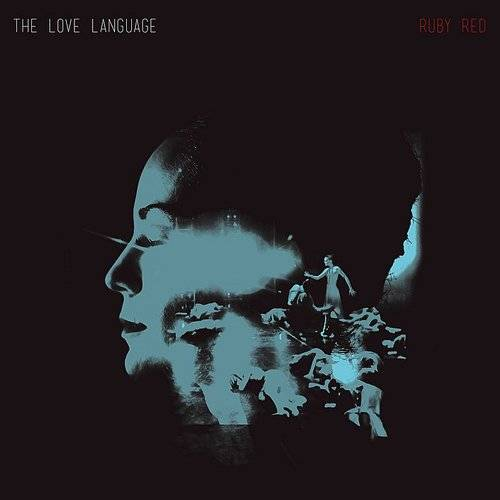 The Love Language - Ruby Red [Deluxe]