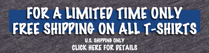 free shipping t-shirts click here for details